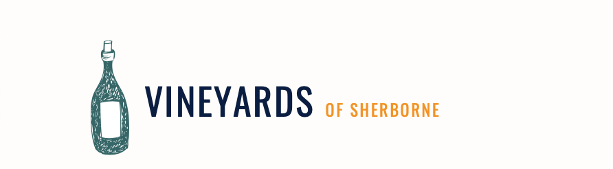 Vineyards of Sherborne